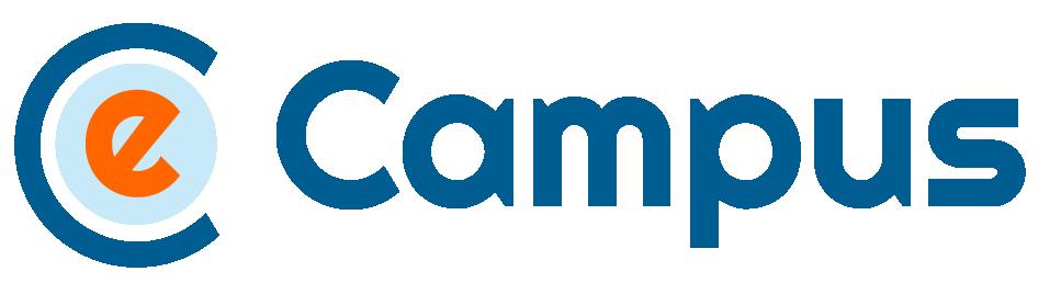 eCampus.app