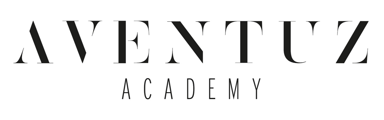 Aventuz Academy