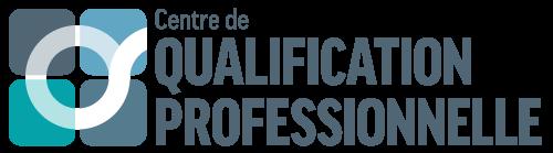 Centre de Qualification Professionnelle