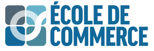 Ecole de Commerce
