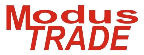 Modus Trade