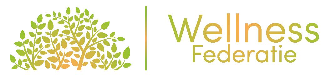 Wellnessfederatie